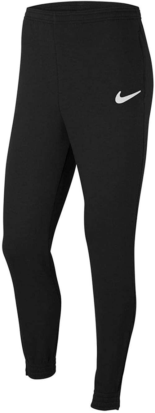 Nike Męskie spodnie do biegania Park 20