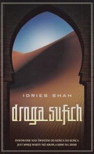 Droga Sufich Idries Shah