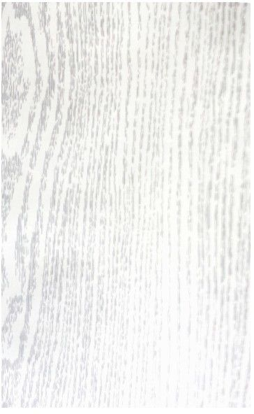 Okleina Oak Silver/Grey 90 cm