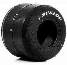 Dunlop 11X6.50-5 DFK-2 DOSTAWA GRATIS