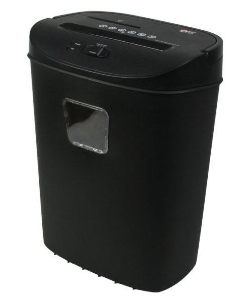 Niszczarka OPUS CS 2212 CD 4 x 35 mm - zadzwoń po dodatkowy rabat tel. 516-896-859