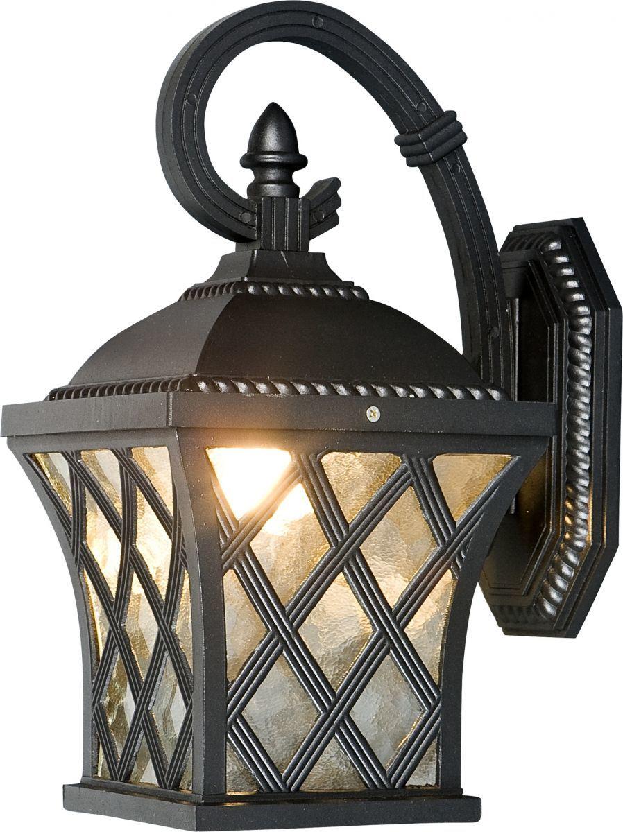 Kinkiet zewnętrzny Tay 5292 Nowodvorski Lighting klasyczna oprawa ścienna