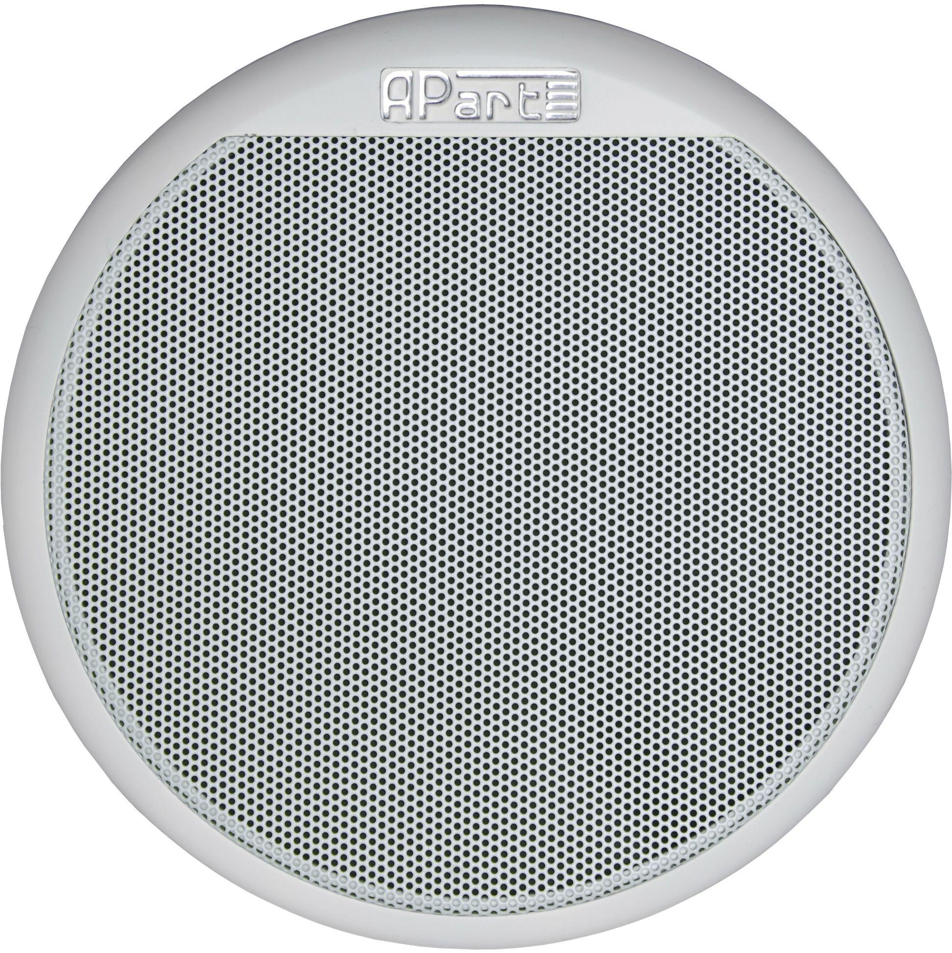 Apart CMAR8-W 2-drożny morski głośnik 8 do zabudowy 100W 8 Ohm