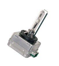 żarówka ksenonowa D3S - Osram 66340 XENARC ORGINAL