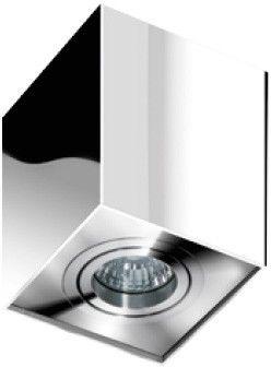 Oprawa sufitowa ELOY 1 AZ0873 - Azzardo - Zapytaj o kupon rabatowy lub LEDY gratis