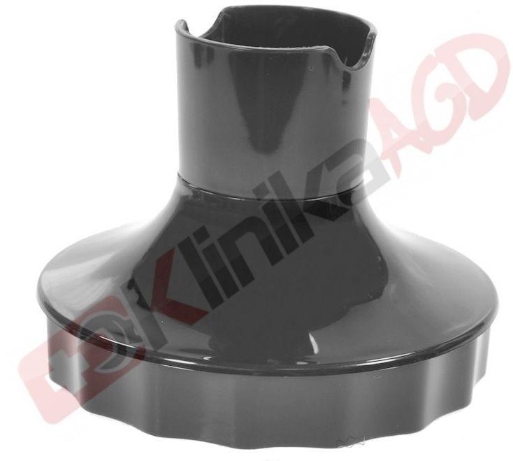 Pokrywka rozdrabniacza 11.5cm do blendera ręcznego i miksera ręcznego Philips