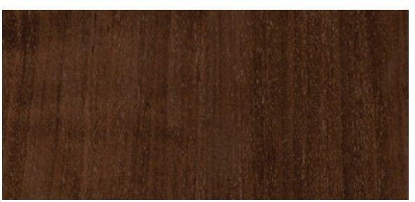 Okleina Alder 67,5 cm