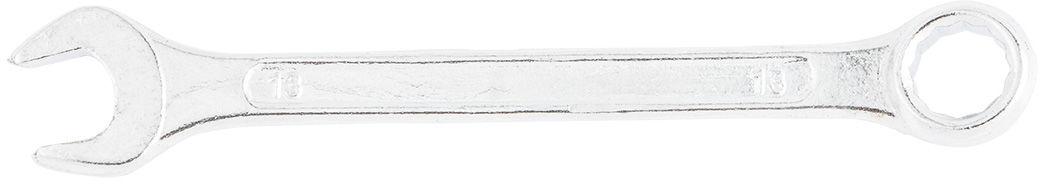 Klucz płasko-oczkowy 13 mm