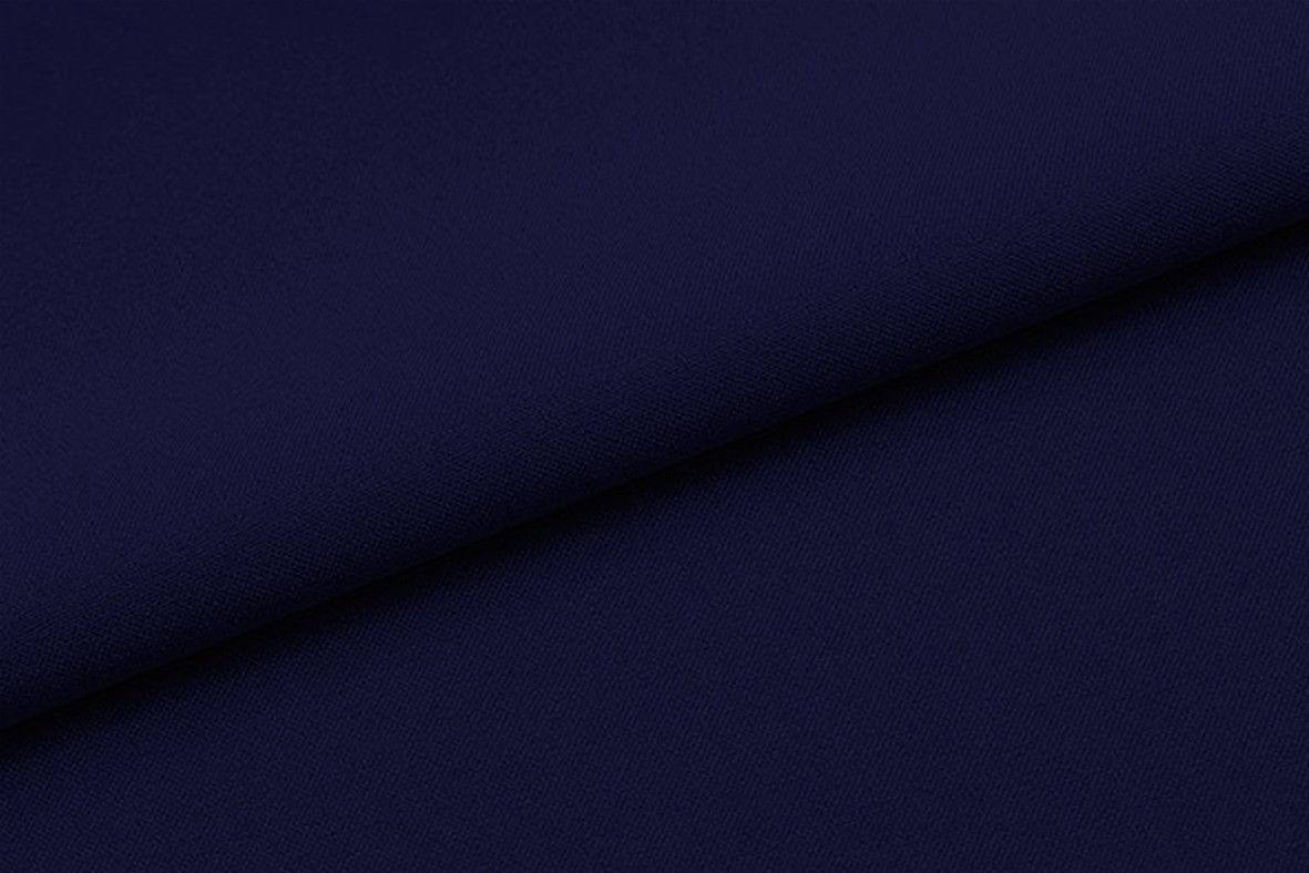Obrus owalny VIVID 16