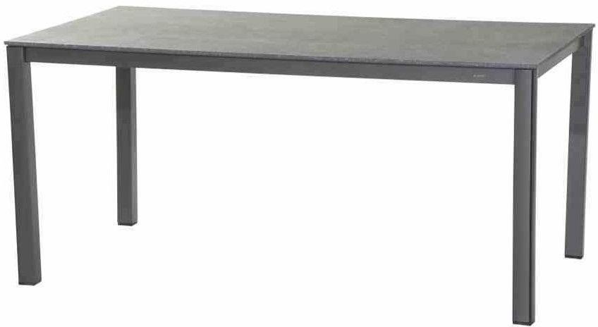 Stół prostokątny 160x90 MWH Elements 879734