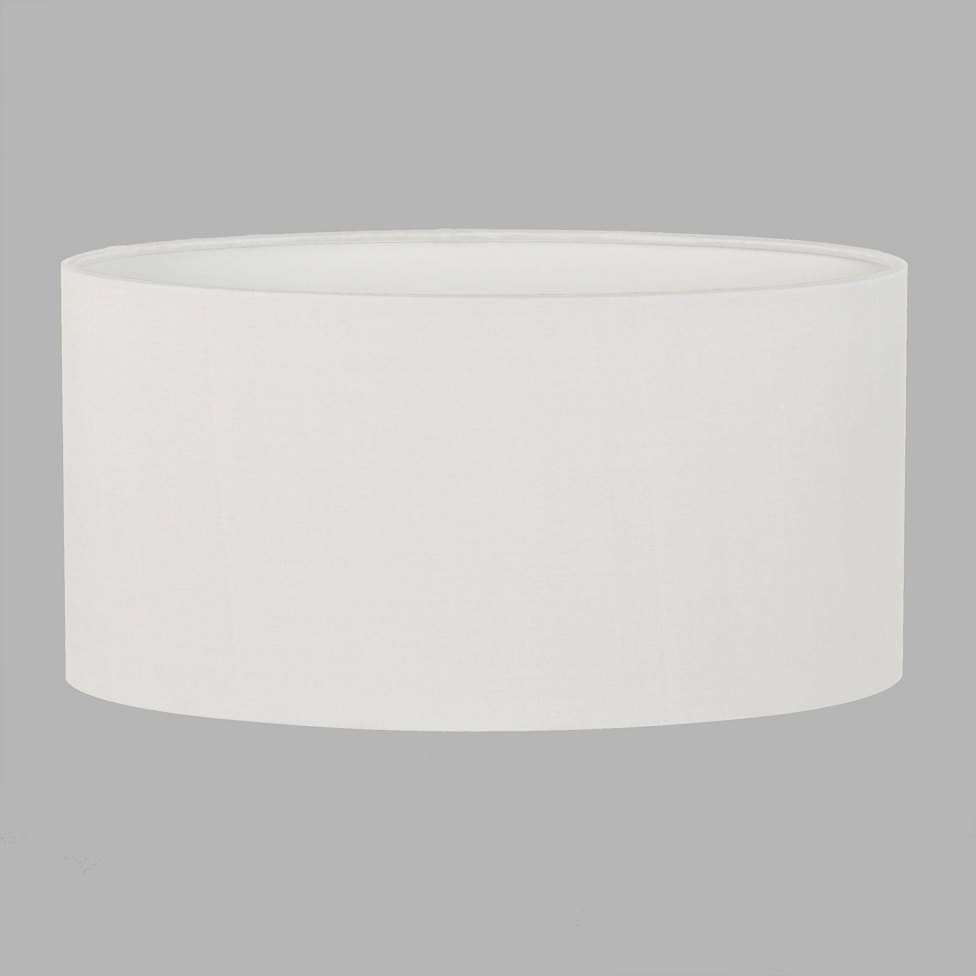 Abażur Oval 4054 Biały Astro Lighting