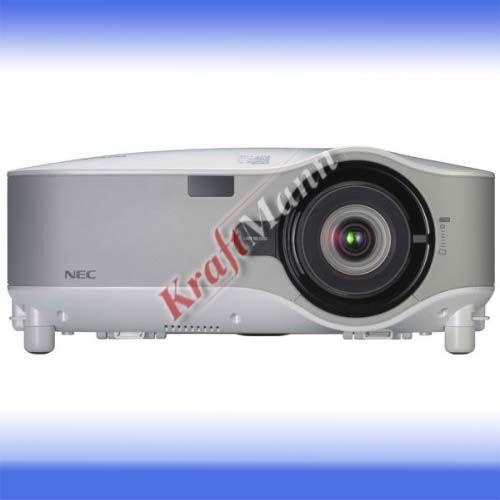 Projektor NEC NP2150 + UCHWYTorazKABEL HDMI GRATIS !!! MOŻLIWOŚĆ NEGOCJACJI  Odbiór Salon WA-WA lub Kurier 24H. Zadzwoń i Zamów: 888-111-321 !!!