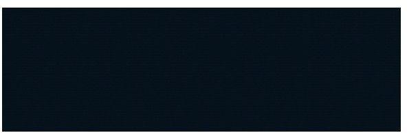 Okleina Black 67,5 cm