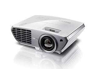 Projektor BenQ W1300+ UCHWYTorazKABEL HDMI GRATIS !!! MOŻLIWOŚĆ NEGOCJACJI  Odbiór Salon WA-WA lub Kurier 24H. Zadzwoń i Zamów: 888-111-321 !!!