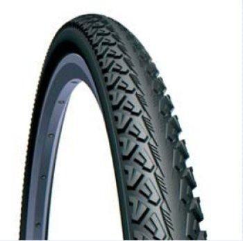 MITAS opona rowerowa shield V81 40-622 ,8593375536134