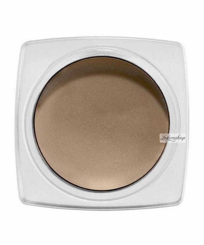 NYX Professional Makeup - TAME&FRAME TINTED BROW POMADE - Pomada do brwi - TFBP01 - BLONDE