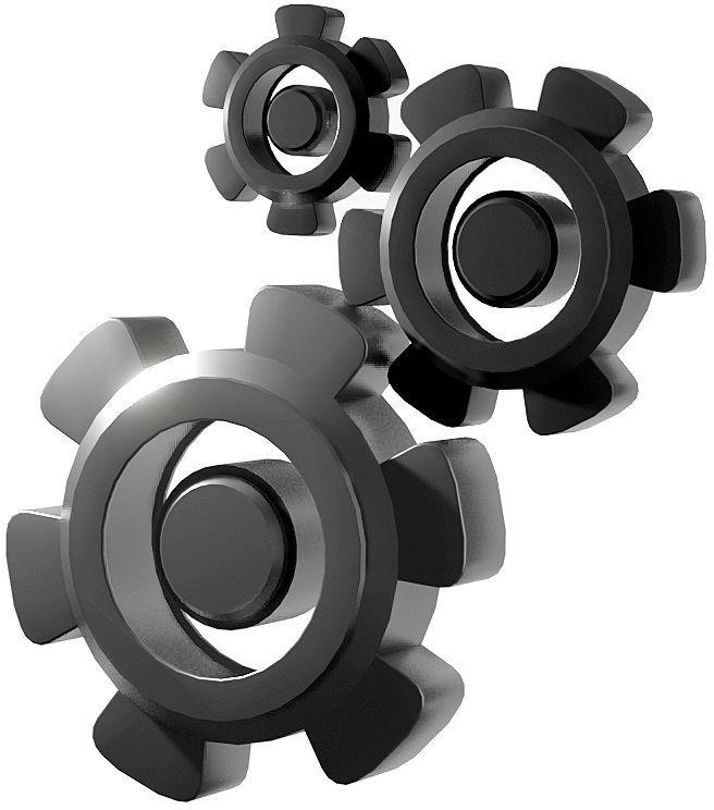 Zestaw naprawczy klucz dynamometryczny 66500 proline