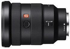 Sony FE 16-35mm f/2.8 GM (SEL1635GM) Czarny