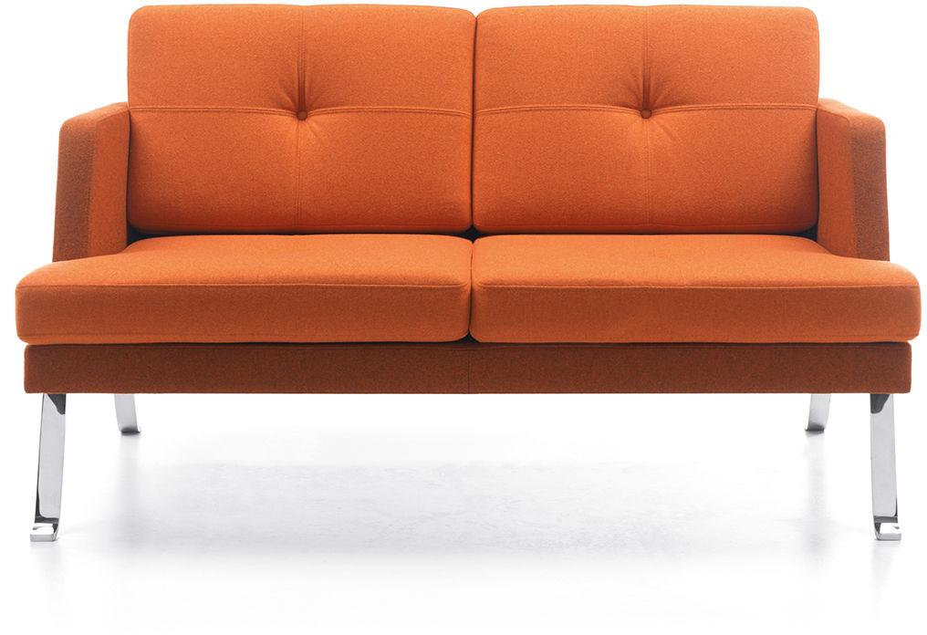 Sofa October 21