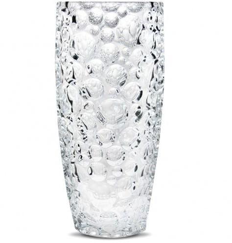 Ozdobny wazon