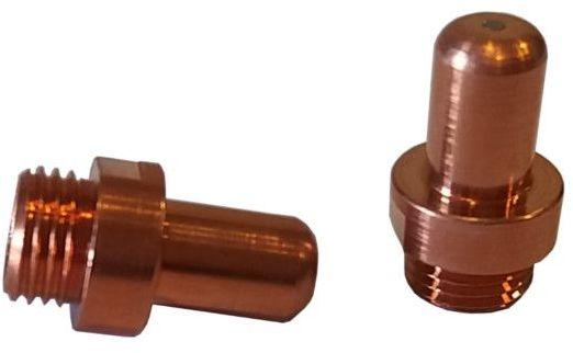 Elektroda plazmowa HF Spartus SP70H (nr. ref. 1402, W0300105)