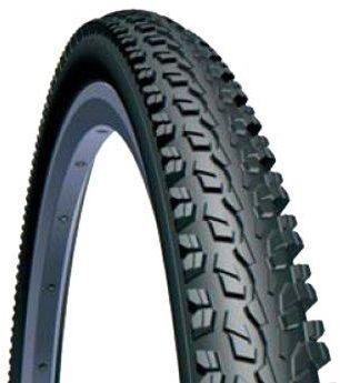 MITAS opona rowerowa blade V83 26x1,9 ,8593375535960