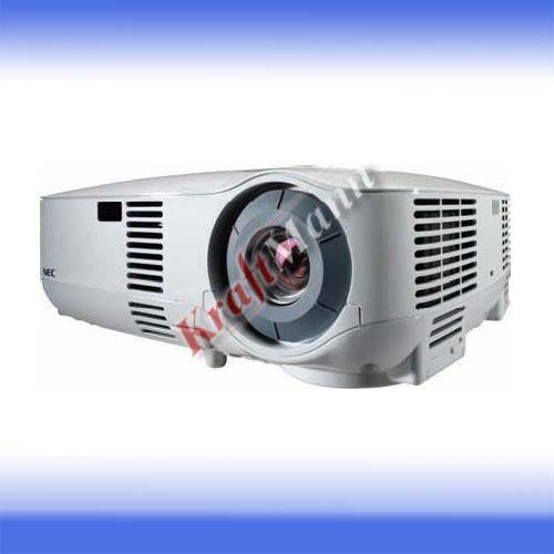 Projektor NEC VT700 + UCHWYTorazKABEL HDMI GRATIS !!! MOŻLIWOŚĆ NEGOCJACJI  Odbiór Salon WA-WA lub Kurier 24H. Zadzwoń i Zamów: 888-111-321 !!!