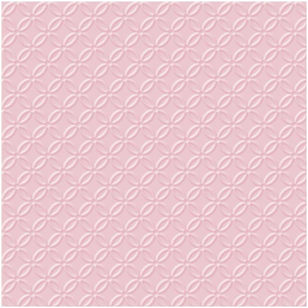 Serwetki Modern różowe 33 x 33 cm 20 szt.
