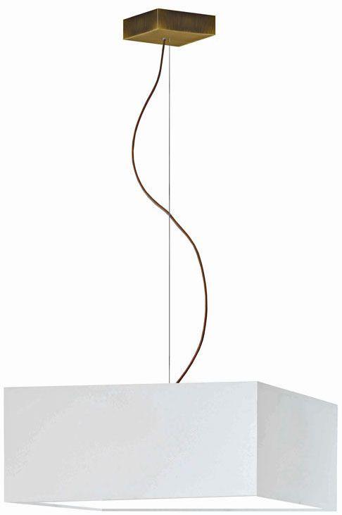 Lampa wisząca regulowana EX230-Sangris - 18 kolorów do wyboru