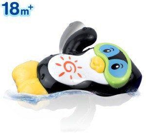 Dumel Discovery - Polarne zwierzątka - PINGWIN