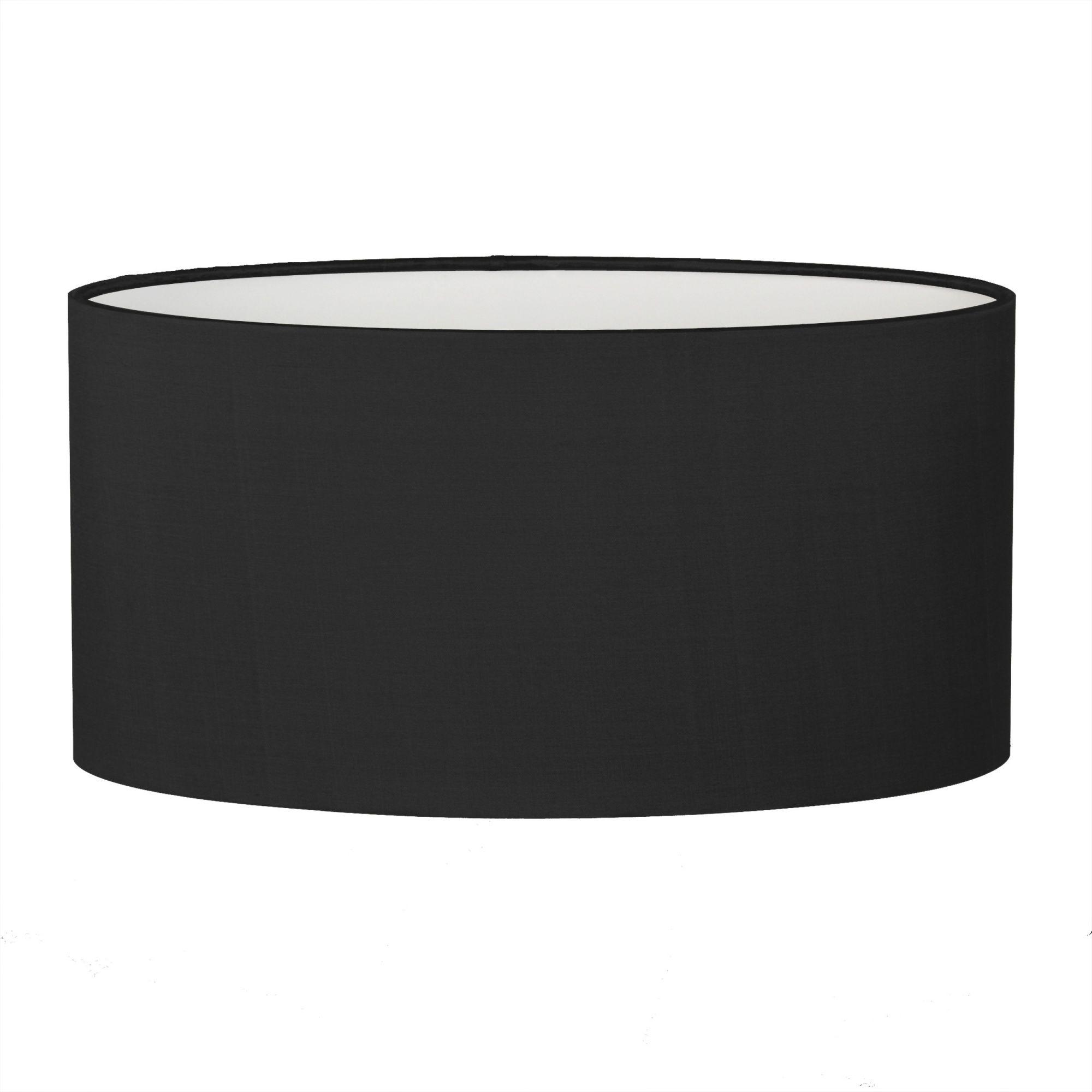 Abażur Oval 4055 Czarny Astro Lighting