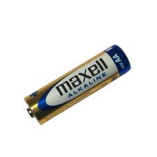 Bateria alkaliczna LR06 MAXELL