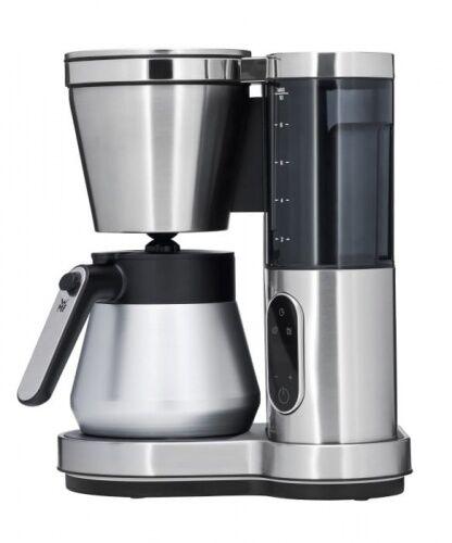 Ekspres przelewowy do kawy Lumero WMF ELECTRO