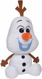 Disney Frozen 2, Chunky Olaf, 43cm