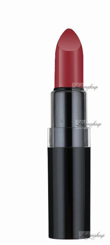 Golden Rose - VISION LIPSTICK - Pomadka do ust - R-GVL - 120
