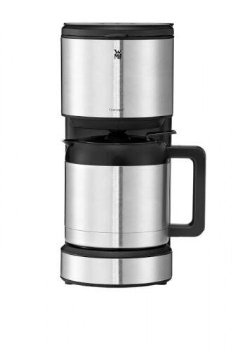 Ekspres do kawy przelewowy STELIO WMF ELECTRO