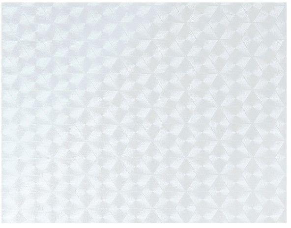 Okleina Rhombus 67,5 cm
