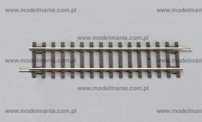 Kolejka PIKO 55203 Tory proste 115 mm G115