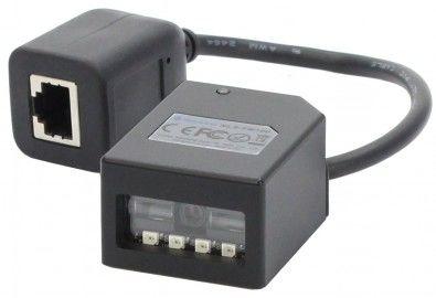 Skaner kodów kreskowych Newland FM100M-U 1D Linear Imager, USB z kablem 2m