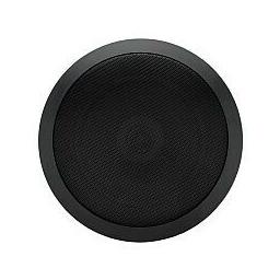 Apart CMX20T-BL 2-drożny instalacyjny głośnik sufitowy 8, 100V - czarny