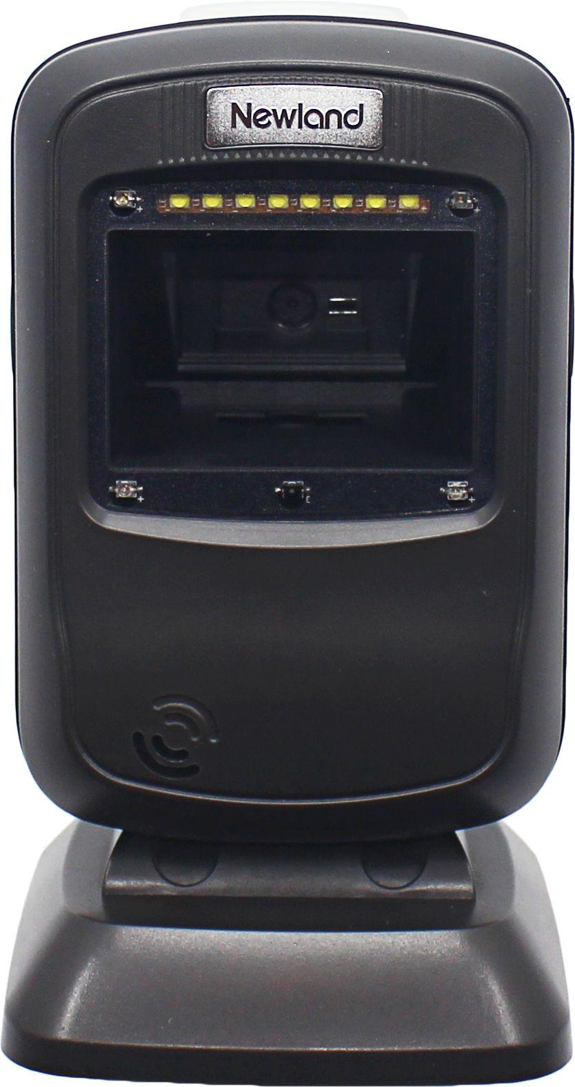 Skaner kodów kreskowych Newland FR4080-20 2D Imager, USB