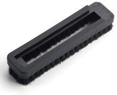 Nasuwane włosie do ssawki 150mm