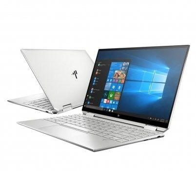 HP Spectre x360 13-aw0017nw 8XM77EA