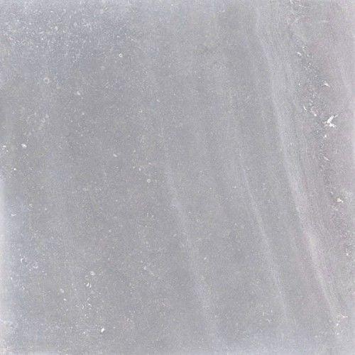 Nowa Gala River Rock RC 12 59,7x59,7 cm