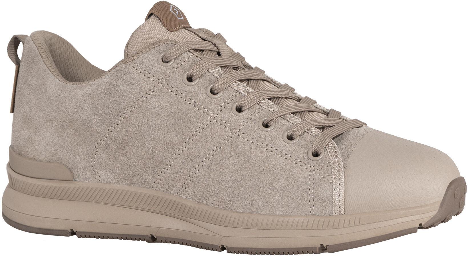 Buty Pentagon Hybrid Suede Shoes - Coyote (K15041-03)