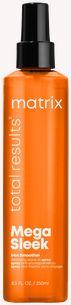 Matrix Total Results Mega Sleek spray termoochronny 250 ml