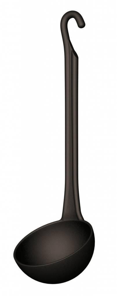 Chochla różne wymiary dł. 27 cm - 40 cm