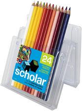 Prismacolor Scholar zestaw 24 kredek