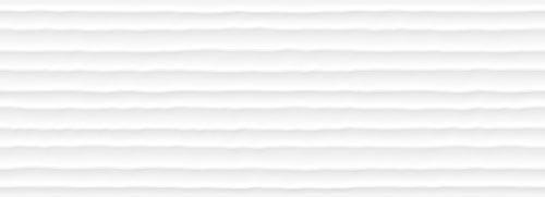 LINOC-W/R 32x90