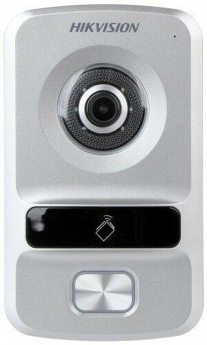 WIDEODOMOFON DS-KV8102-IP HIKVISION